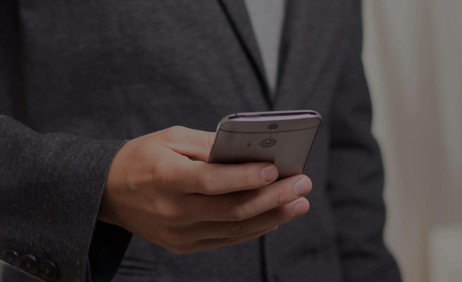 ошибки менеджеров по продажам - телефон