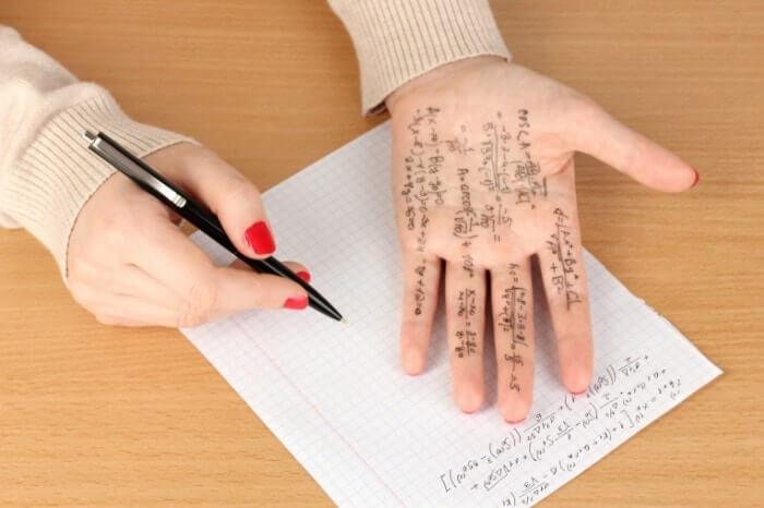 Изображение - Как правильно искать свободные ниши в бизнесе kak-najti-idealnuyu-i-svobodnuyu-nishu3-min