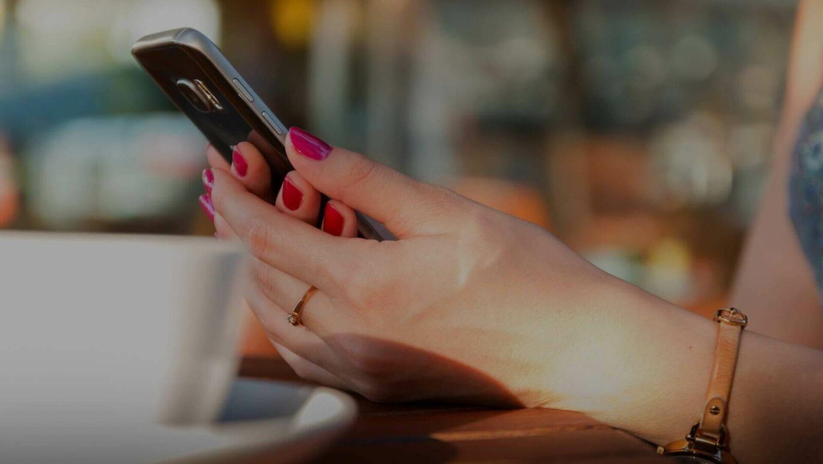 Бизнес-аккаунт или личный аккаунт в Инстаграм