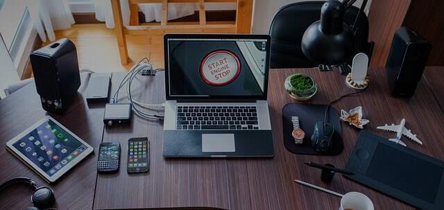 17 советов по емейл маркетингу