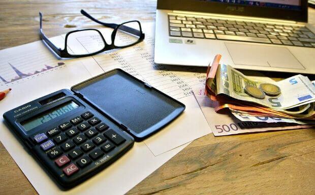 Что интересного для предпринимателя есть на сайте налоговой