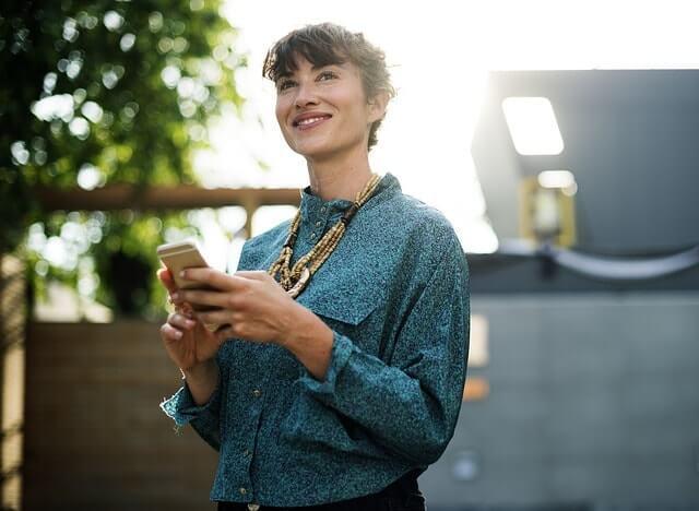 7 лайхаков начинающих предпринимателей