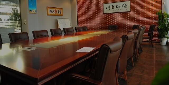 5 базовых техник ведения переговоров