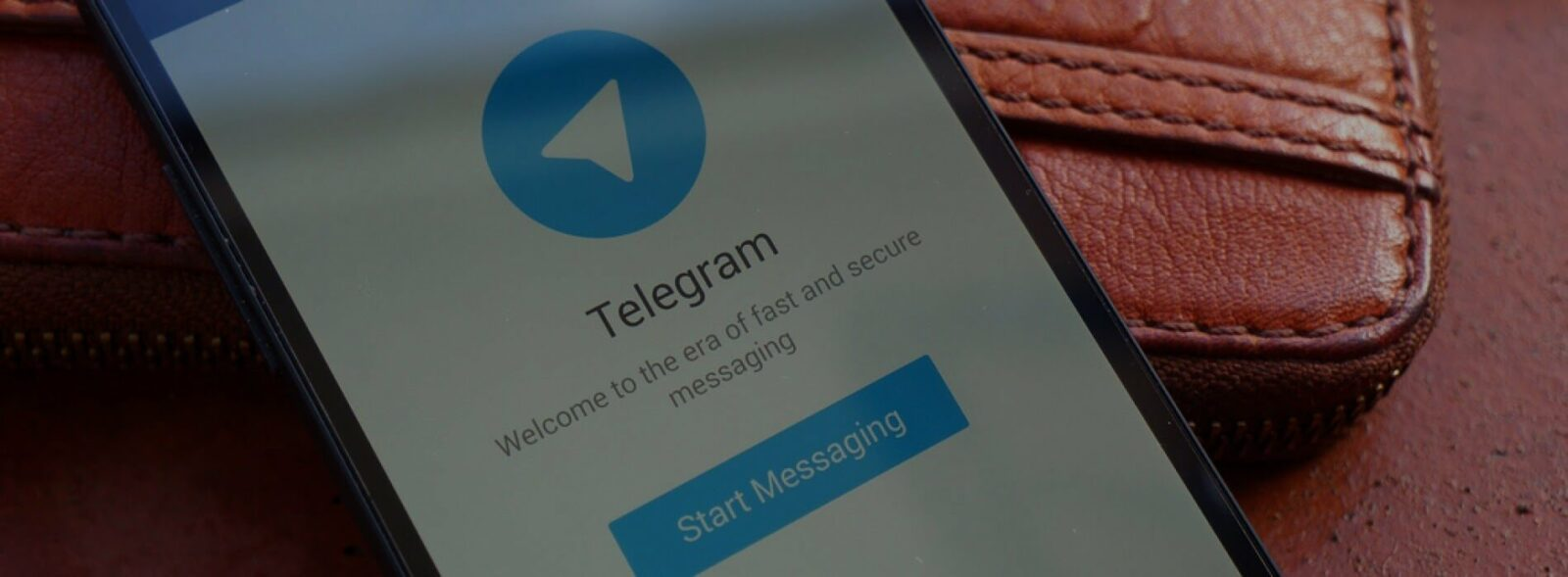 faq-telegram