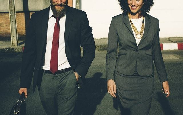 С чего начать предпринимателю: логическая цепочка действий