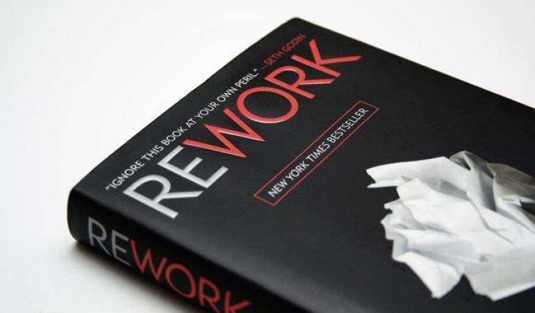 Лучшие книги для предпринимателей