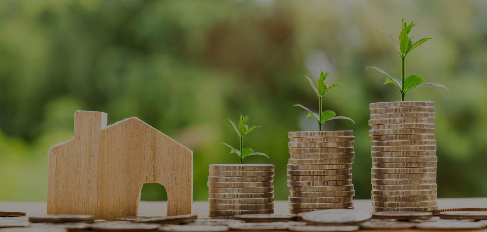 Как узнать задолженность по налогам ИП и ООО