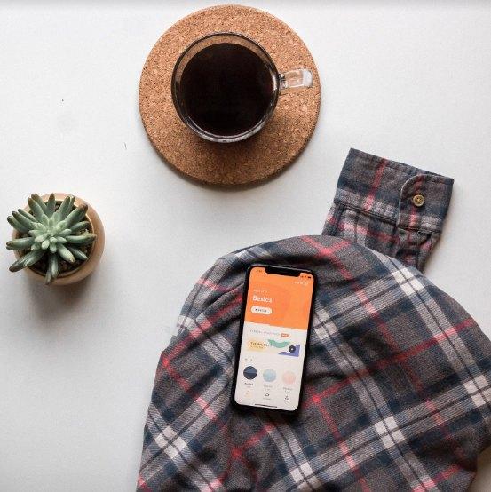 Купить рекламу у блогеров