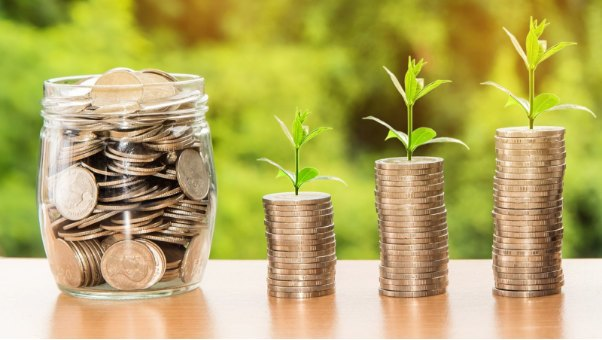 Почему прибыль - не показатель успешности бизнеса