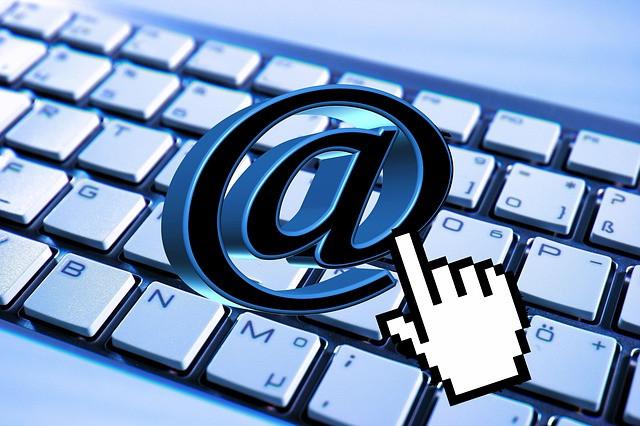 что должен знать и уметь email маркетолог