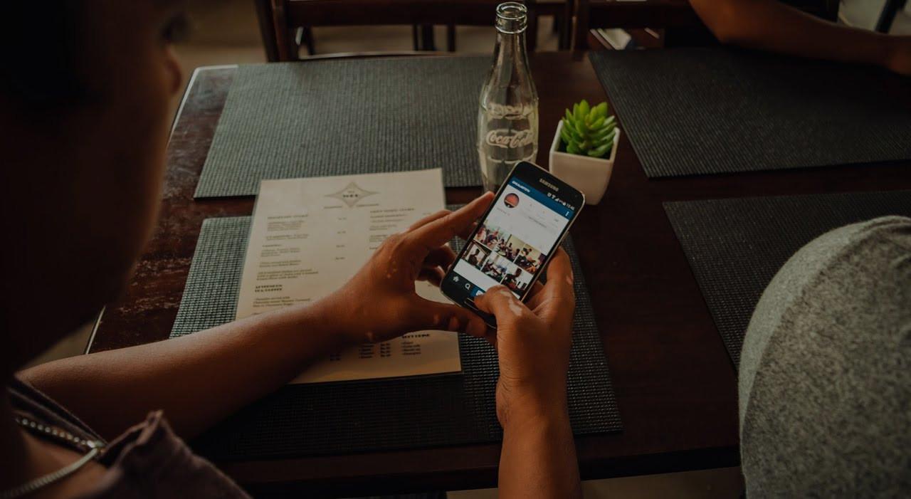 Зачем бизнесу мобильное приложение