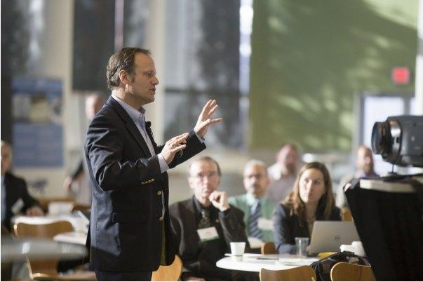 Как продать билеты на digital-конференцию