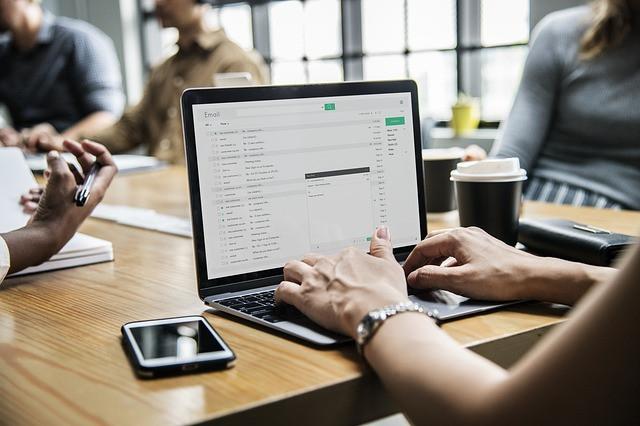 как составить план email маркетинга