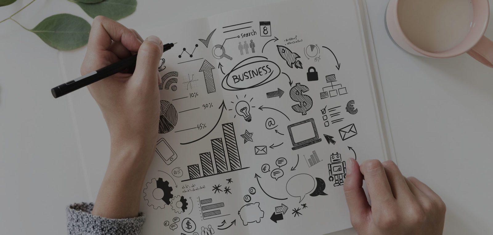Что такое рентабельность бизнеса и как правильно ее рассчитать предпринимателю