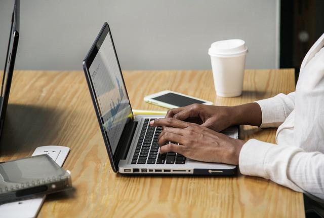 Веб-аналитика: зачем она нужна вашему бизнесу
