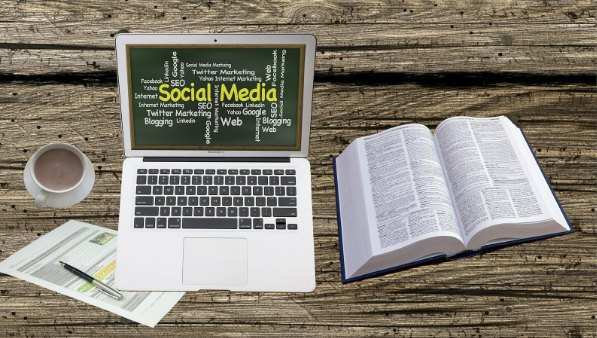 5 полезных книг для маркетолога