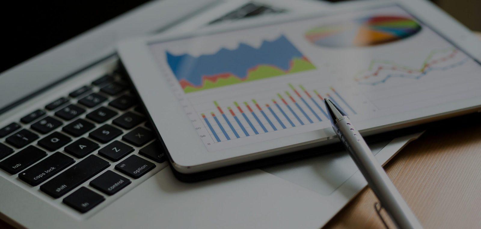 Сквозная аналитика для бизнеса