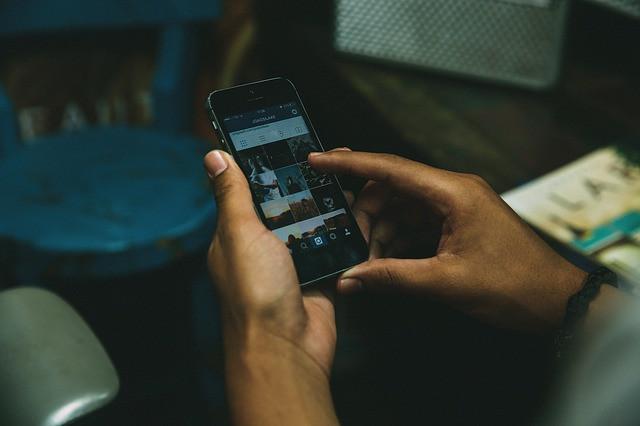 Какие способы раскрутки Instagram аккаунта используют блогеры сегодня?